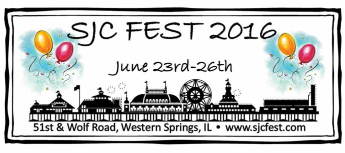Click here for http://sjcfest.com
