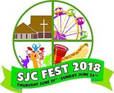 St. John of the Cross Parish Fest